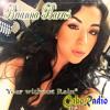 Brianna Barros Year without Rain -Mark G Kizomba Mix