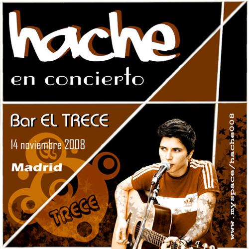 Directo Acústico (Madrid)