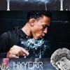 HYYERR