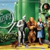 Wizard Of Oz - EDM Remix
