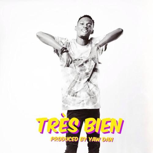 Tres Bien Promo Code