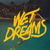 Wet Dreamz (J. Cole Beat)