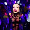 Little Mix 2015 - DJ Jabs mp3