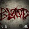 Blood Kit