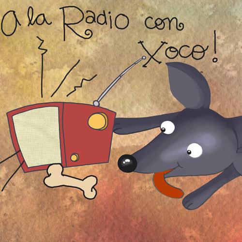 TallaCH 2 Entrevista libro Xocolatl el xoloitzcuintle mexicano