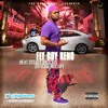 Beat Steady Knockin -Fly Boi Keno (Official Mixtape)