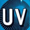 BATU remix vs BLASTA BEATZ remix (dj UV mashup)
