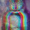 Calvin Harris & Ummet Ozcan - Overdrive (Part 2) [Official Music Video]