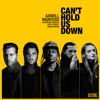 Can't Hold Us Down (feat. Salvatore Ganacci Action Page ft Pusha T x Silvana Imam)