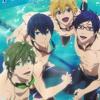 Free Eternal Summer - Future Fish Full