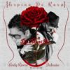 Andy Rivera Ft. Dalmata - Espina De Rosa (Remix Dj Mati@s)( Dj Mayn ) Portada del disco