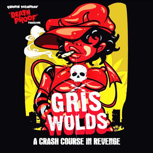GRISWOLDS: A Crash Course In Revenge