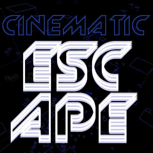Cinematic - Escape
