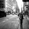 Bazanji - The City (ft. Cam Meekins & Jackson Breit) (Prod. SimsBeats)