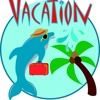 Smooth Vacation - relax with downloads, for free