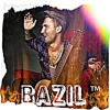Базиль - Ай-яй-я (UNOME Radio edit); Bazil - Ay-ya-ya (UNOME Radio edit)