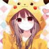 Bad Apple Vocaloid ;3