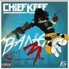 Chief keef faneto