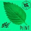 We AM x Matt & Nate Robinson - Mint (Soundcloud Edit) !Hit the button for the Original Mix!