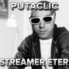 Putaclic - C'est Sur Que Je M'aime