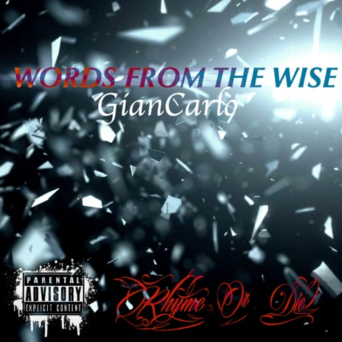 WORDS FROM THE WISE EP