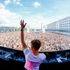 Armin van Buuren - The Flying Dutch Festival 2015 (Free) → [www.facebook.com/lovetrancemusicforever] mp3