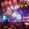 David Guetta Miami Ultra Music Festival 2015