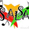 Salsa( Llueve En Mi Alma - Por Ella - Te Va A Doler - Y No Hago Mas Na - Juanito Alimana)