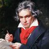 Ludwig van Beethoven - Virus