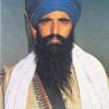 6 MARD A MUJAHID Gurtej Singh1 - MP3 For Audio Podcasting
