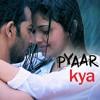 Pyaar Tune Kya Kiya (Love Mix) - DJ SI (Preview)