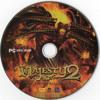 Green Hills (Majesty 2: The Fantasy Kingdom Sim Soundtrack)