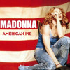 Madonna-American Pie (Orbit Style Long Mix)
