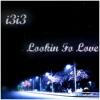 i3i3 - Inner https://i3i3music.bandcamp.com/album/lookin-fo-love-selected-tracks-2010