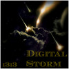 i3i3 - Digital Storm https://i3i3music.bandcamp.com/album/digital-storm-selected-tracks-2010