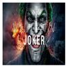 Joker(Original Mix)