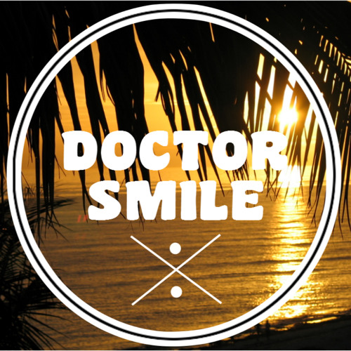 DocTOr SmiLe - The Club ( OUT NOW 4Beat Records )