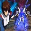 Gundam Seed Destiny - Kira Sono Kokoro No Mama Ni