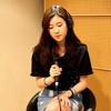 Baek Yerin (백예린) of 15& - Stuttering (by Jazmine Sulliva)