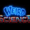 Download Weird Science Mp3