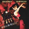 Elephant Love Medley - Moulin Rouge at Nicole Kidman and Ewan McGregor