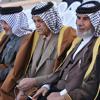 العشائر العربية في العراق ترفض التدخل الإيراني بالشأن الداخلي لبلادهم