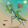 Out now: CFA034 - MUUI - Elsa (Original Mix)