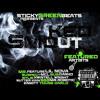 Kwintell Wright - Ms. World Star Hip Hop (Prod by Sticky Green Beats)