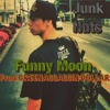 Funny Moon (prod.GREEN ASSASSIN DOLLAR) mp3