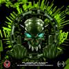 Dj SmaSh C3 Underground Performanc - TERROR
