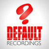 West Presents The Default Sessions - May 2015[Free Download] MP3 Download
