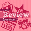 The Review Session: Top Pop Music Artists with Claudia, Ella and Zoe