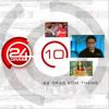 24 Oras EDM Theme (2014-present) No-reupload!!!
