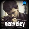 Swaroop-Neeveley Ft.Slow Poison